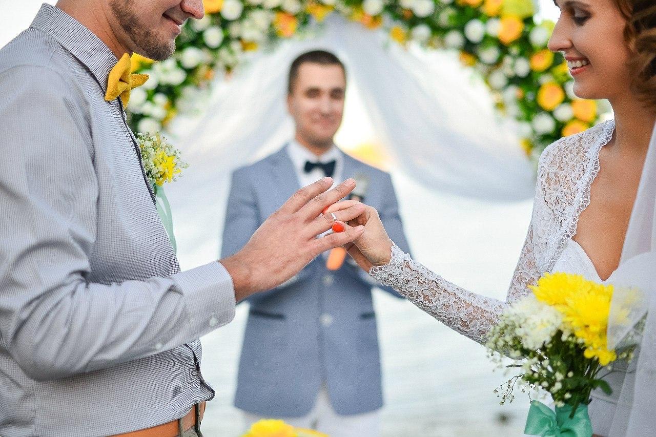 Как Выбрать Правильного Ведущего На Свадьбу?